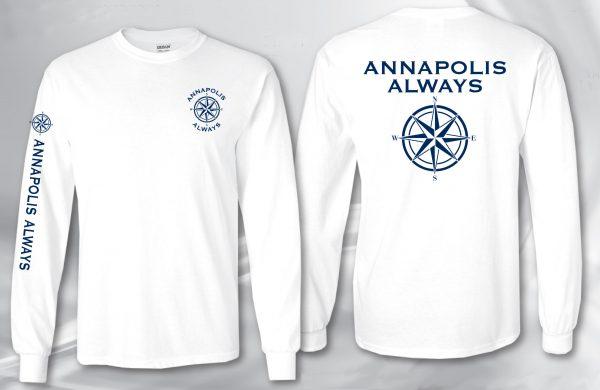 Annapolis Always